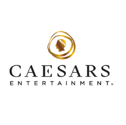 GGPoker and Players Donate 4K to Caesars Cares Charity