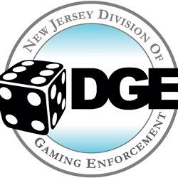 New Jersey Online Gaming Back on the Rise in July