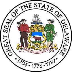 Delaware Lottery Shows iGaming Drop but iPoker Rise